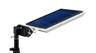 Outdoor Led Solar Lights Led Light Design Awesome Led Solar Light Outdoor Home Depot Outdoor Lighting Solar Led