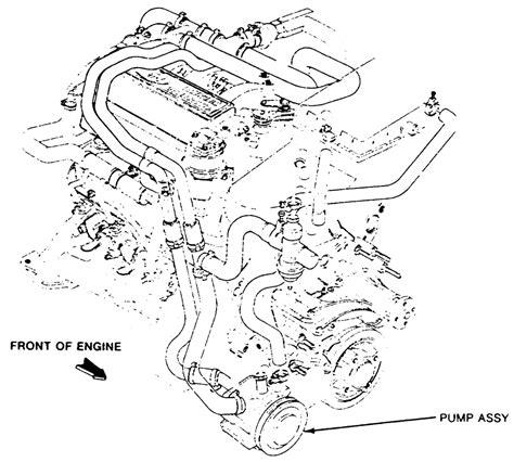 car engine manuals 1993 acura vigor transmission control 1992 honda prelude timing marks imageresizertool com