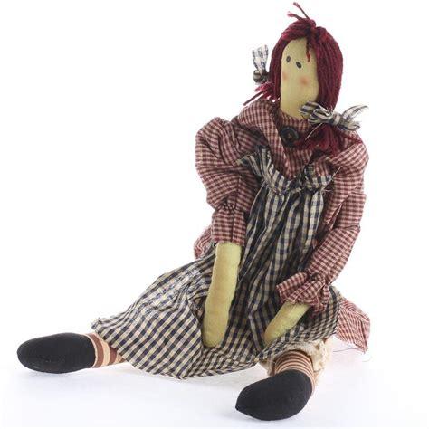 rag dolls 2 primitive rag doll primitive dolls primitive