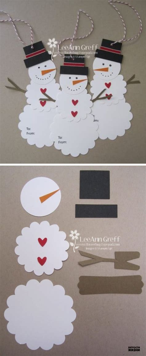 snowman craft projects 25 diy snowman craft ideas tutorials