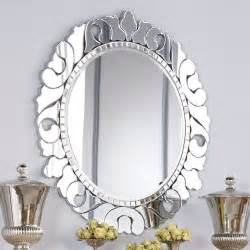 wall decor mirrors how to make looking mirror wall