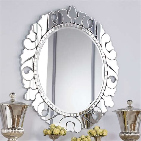 Beautiful Mirrors | the 16 most beautiful mirrors ever mostbeautifulthings