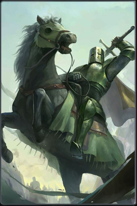 a knight of the green knight heroes of camelot wiki fandom powered by