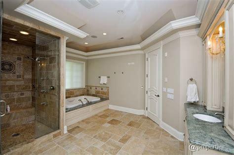 bathroom molding ideas bathroom floor molding 12 modern decisions interior