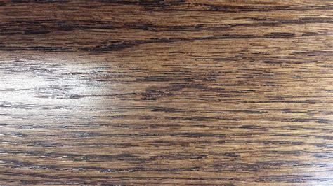 hardwood flooring texture top 5 hardwood floor textures lauzon flooring
