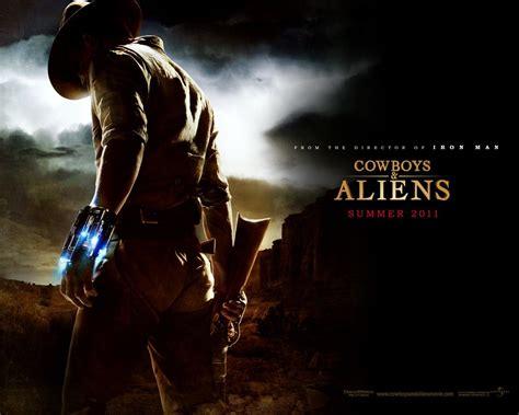 download film cowboy vs alien cowboys and aliens 2011 movie review isaactan net