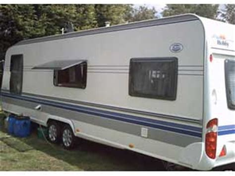 hobby caravan awning for sale 2007 hobby 690 uk collection as new plus awning for sale