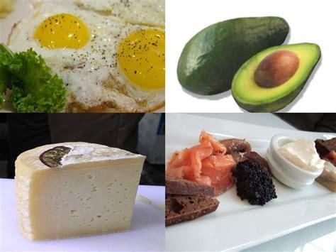 sensazione di tremore interno alimentazione d estate in forma per sempre mangiare