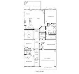 meritage house plans house plans