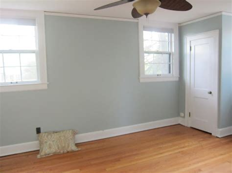 behr paint color like blue 17 best ideas about behr colors on blue green