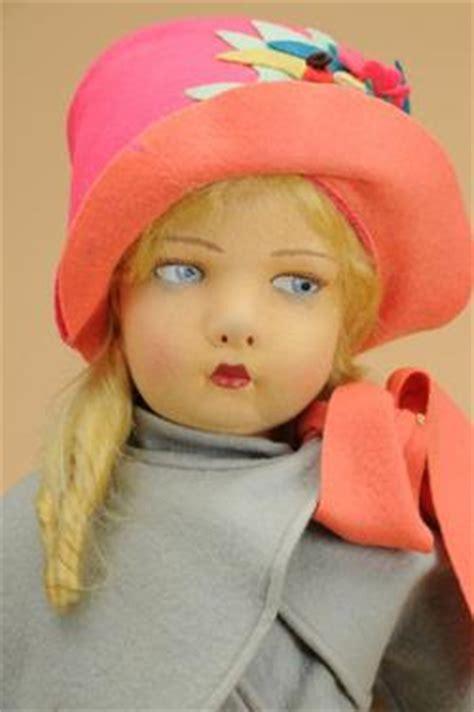 lenci doll values cloth doll lenci series 109 blue closed