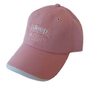 Fitted Jeep Hats Hats And Beanies
