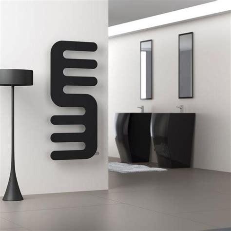 riscaldamento per bagno riscaldamento bagno come scegliere il sistema giusto