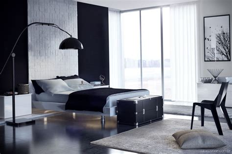 minimalistisches schlafzimmer 20 minimalist bedrooms for the modern stylista