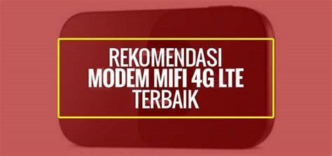 Modem Wifi Portable Terbaru spesifikasi printer epson l220 dan harga terbaru 2017