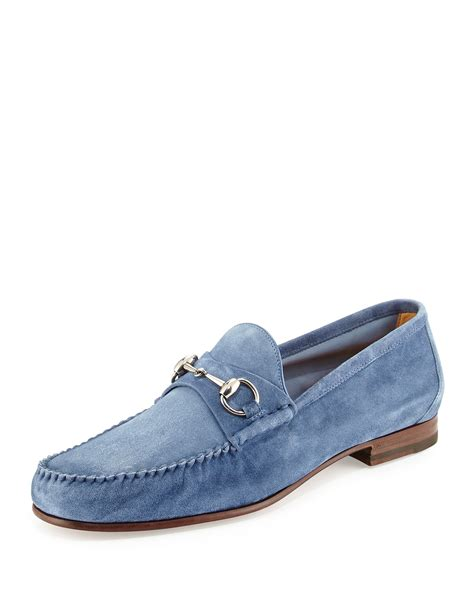 blue suede loafers for blue suede loafers 28 images dsquared 178 suede