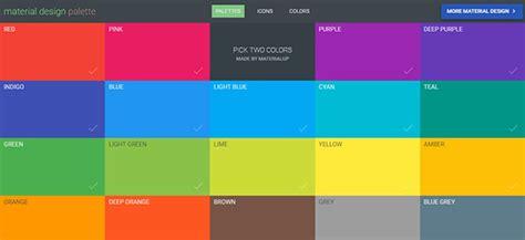 color pattern creator 20 best color palette generators for web designers