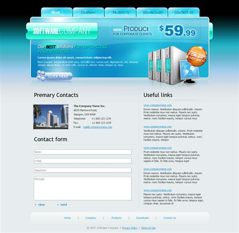 html about us page template travel international and domestic guides for