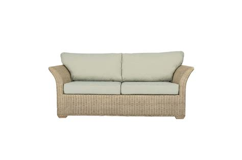 rattan settee rattan conservatory furniture 28 images surf wicker