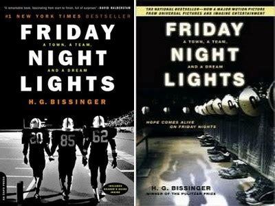 friday night lights book author top 10 non fiction books on sports wonderslist