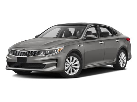 kia models and prices new 2016 kia optima prices nadaguides