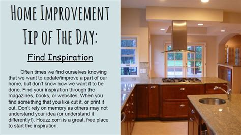 1000 images about home improvement tips on