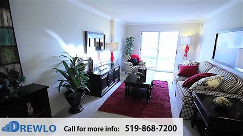 1 bedroom apartment for rent london ontario capulet towers lawson model 1 bedroom apartment for