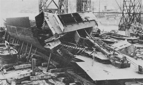 hibiki boat 満月 駆逐艦 wikipedia