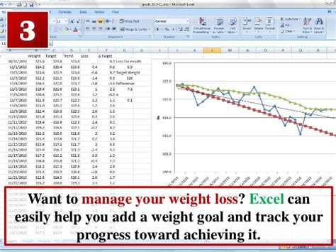 i 39 m a bodybuilder here 39 s my weight tracking system for