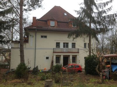 Wohnung Mit Garten Jena by Privat Gro 223 Es Helles 1 Zimmer Appartement Im
