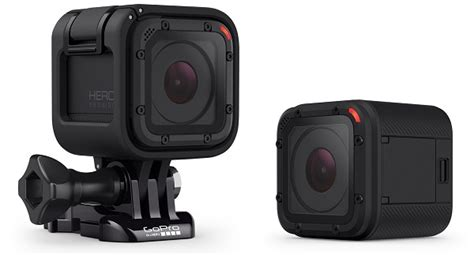 Gopro Sweepstakes - gopro session sweepstakes whole mom