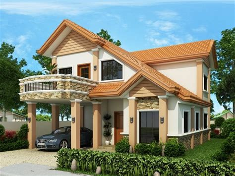 best small house designs 23 best images about ideas for the house on pinterest