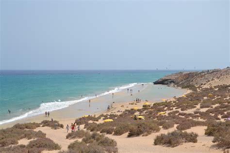 turisti per caso fuerteventura sotavento viaggi vacanze e turismo turisti per caso