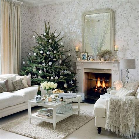como decorar un apartamento pequeno en navidad decorar un apartamento en navidad 2015 tendenzias
