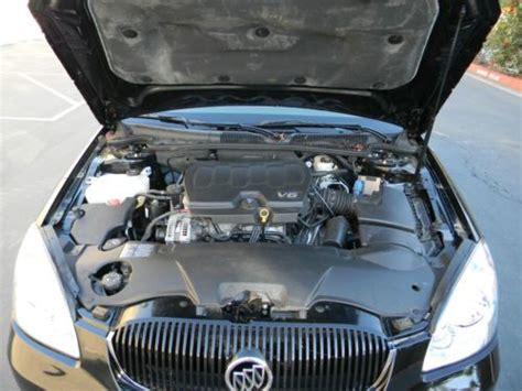 small engine repair training 2007 buick lucerne transmission control remove ignition switch on a 2009 buick lucerne 2009