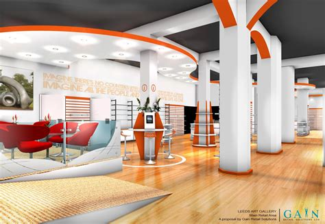 design concept gallery retail design concepts gain retail solutions ltd