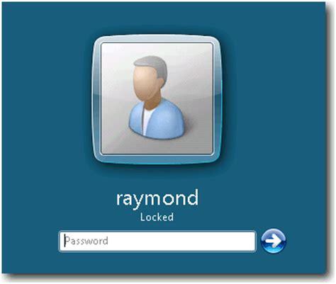 pattern lock disabled by remote administrator remote desktop auto logoff idle autos weblog