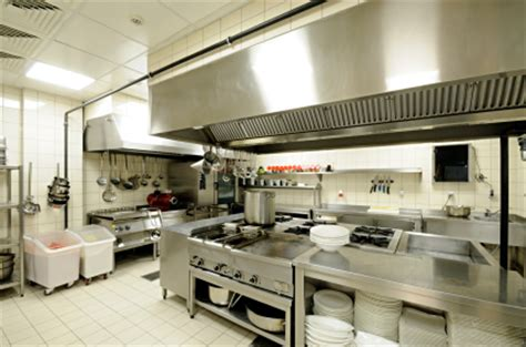 How To Run A Professional Kitchen by Commercial Kitchen Equipment Comparison Deals Chefs