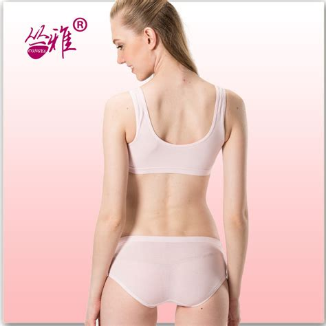 junior underwear model panty junior girls underwear models panties junior girls in