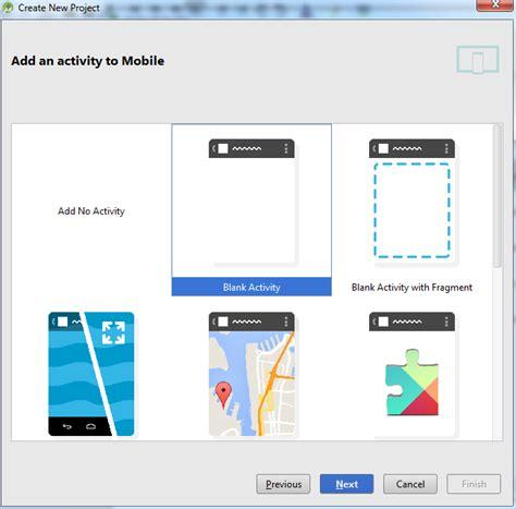 belajar layout android studio belajar android studio mengenal layout bagian 1 171 blog