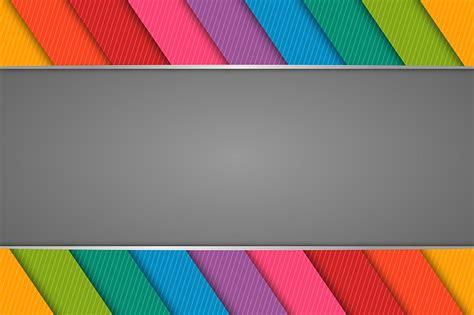 abstract border colorful 183 free image on pixabay