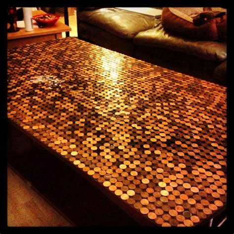Bar Table Top Ideas by 5 Table Top Inspiration Ideas