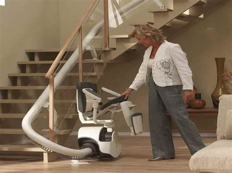 lift for stairs chair lift for stairs stair lift home stair lifts columbia elevators stair