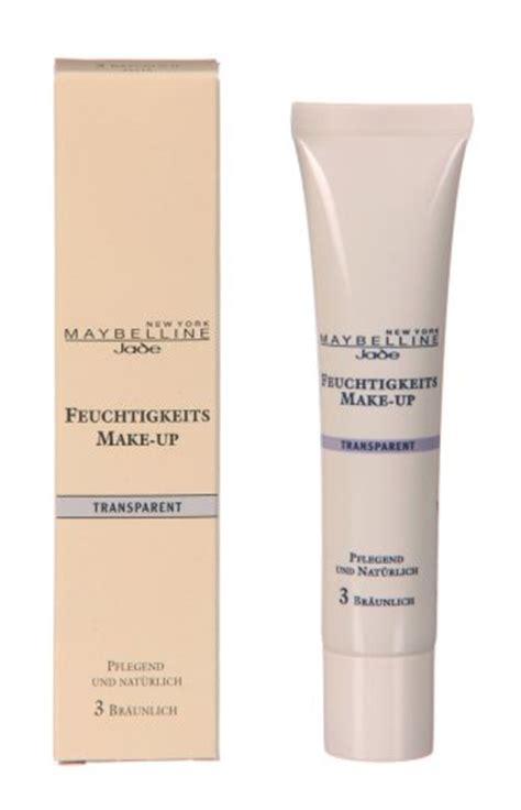Make Up Maybelline New York maybelline jade make up preisvergleiche