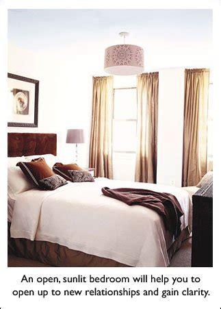 feng shui basics bedroom feng shui bedroom create your bedroom design with feng shui