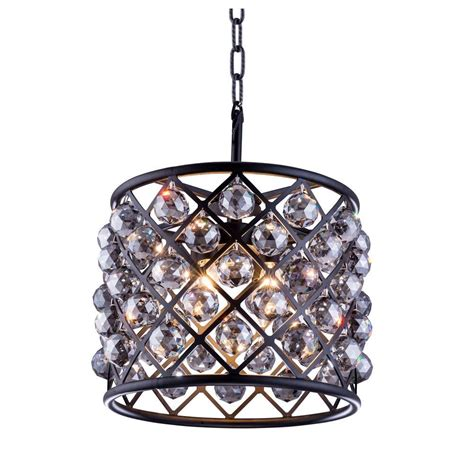 brown chandelier l shades y decor hercules 4 light brown wood globe chandelier
