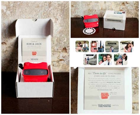 Creative Save The Date  Ee  Ideas Ee   And Unique Invitations