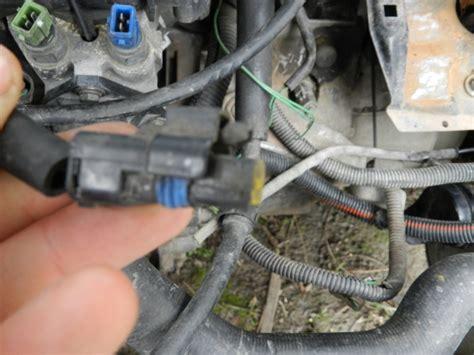 Cosse Electrique 965 by Peugeot Partner An 2001 Probl 232 Me Faisceau 233 Lectrique
