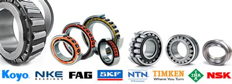 Bearing Skf Enduro C3 home page bearings r us your bearing solution