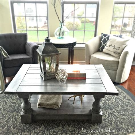restoration hardware monastery table rh monastery table snazzy little things